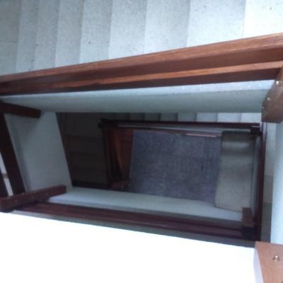 Instalacion ascensor para dos plantas a coru a a coru a - Precio instalacion ascensor ...