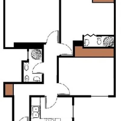 Reforma integral piso 90 metros madrid madrid habitissimo - Coste reforma integral piso 90 metros ...