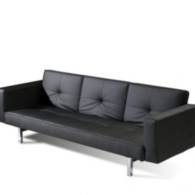 Tapizar sofa y ottoman madrid madrid habitissimo - Presupuesto tapizar sofa ...