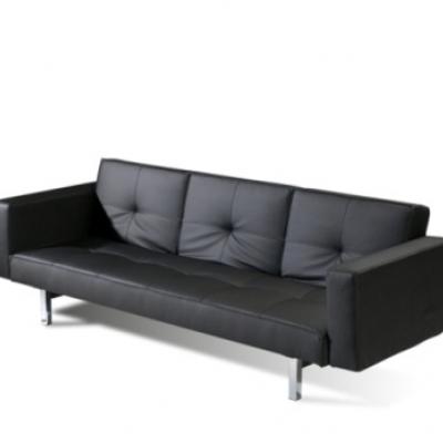 Tapizar sofa y ottoman madrid madrid habitissimo - Tapizar sofas precios ...