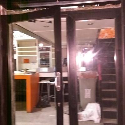Precio estructura metalica por metro cuadrado lucernarios for Precio por metro cuadrado de pintura
