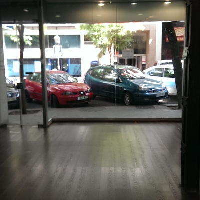 Reforma local 60 m2 madrid madrid habitissimo for Precio de reforma por m2