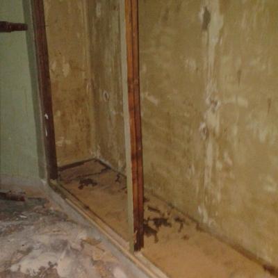 Precio construir armario empotrado interior en oviedo - Armarios empotrados oviedo ...