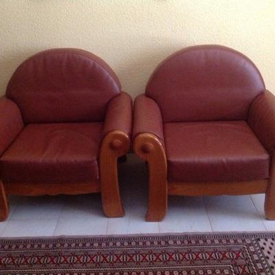 Tapizar un sof y 2 sillones c ceres c ceres habitissimo - Tapizar sofas precios ...