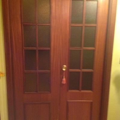 Cambio de puertas de casa valencia valencia habitissimo - Cambio de puertas ...