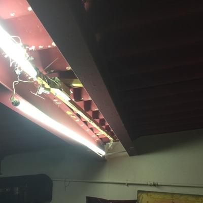 Reparaci n goteras garaje el vedat de torrente valencia - Reparacion relojes antiguos valencia ...