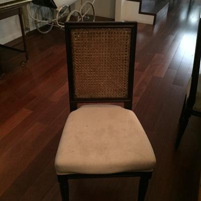 Tapizar asiento sillas madrid madrid habitissimo - Presupuesto tapizar sillas ...
