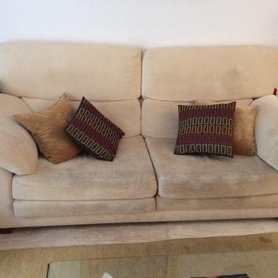 Precio tapizar sof en barcelona ciudad habitissimo - Tapizar sofas precios ...