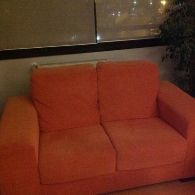 Precio tapizar sof en madrid ciudad habitissimo - Presupuesto tapizar sofa ...