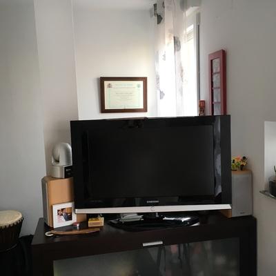 Muebles De Escayola Para El Salon. Good Diseo Mobiliario Para ...