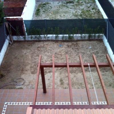 Construir Piscina De Hormig N De 6 M X 4 M Arroyomolinos