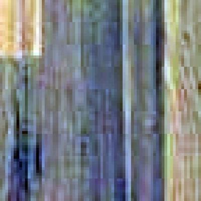 image_322399