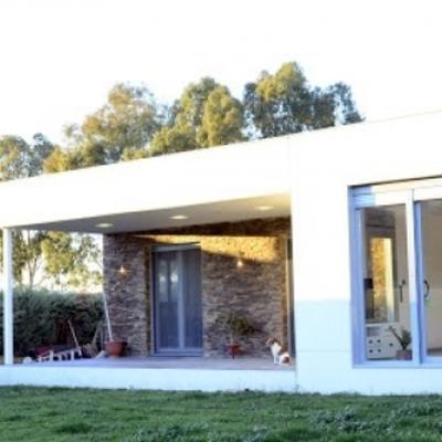 Casa prefabricada de hormigon 100 m2 torremej a badajoz habitissimo - Busco casa prefabricada ...