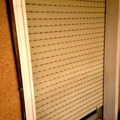 Cambio ventanas piso ibi alicante habitissimo - Presupuesto cambio ventanas ...