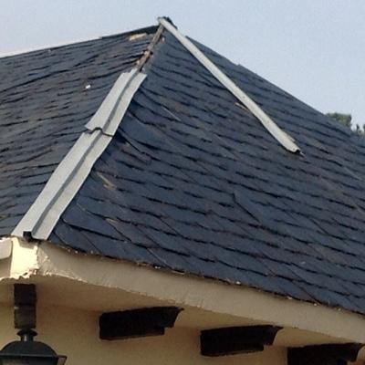 arreglar tejado pizarra madrid madrid habitissimo