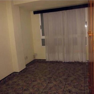 Reforma piso elche 90 metros elche alicante habitissimo for Precio instalacion electrica piso 90 metros