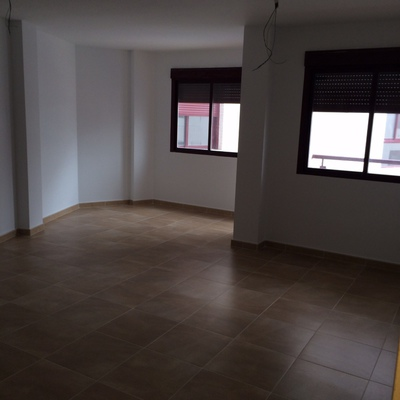 Amueblar piso completo real de gand a valencia for Amueblar casa completa