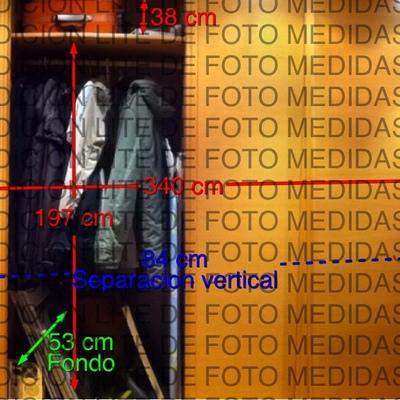 image_501518