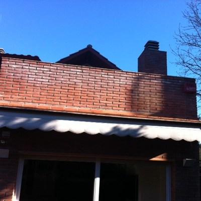 Instalar placas solares para agua caliente y calefacci n for Placas solares barcelona
