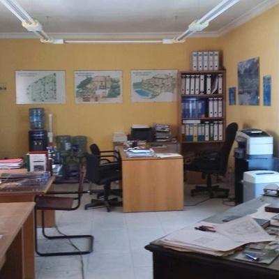 Pintar oficina fuengirola m laga habitissimo for Oficina de empleo fuengirola