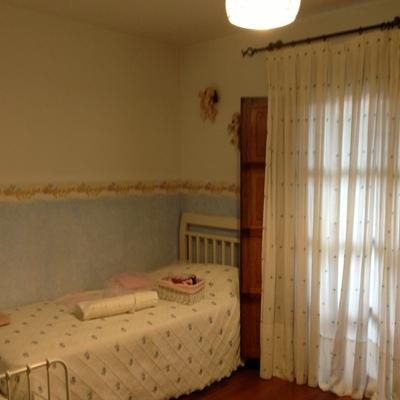 Peque a reforma casa arce cantabria habitissimo - Precio reforma casa ...