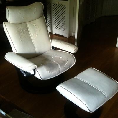 Precio tapizar sof habitissimo - Precio tapizar butaca ...
