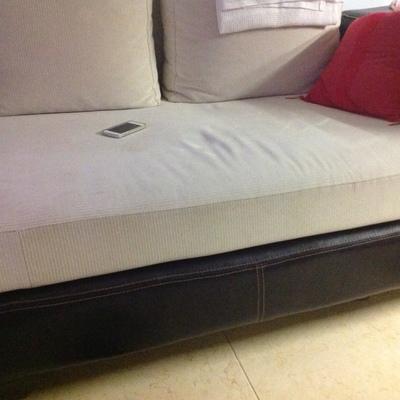 Hacer colchonetas asientos para sof s de terraza tarifa for Asientos para terrazas