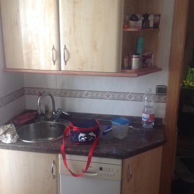 Renovar Cocina Valladolid Valladolid Habitissimo