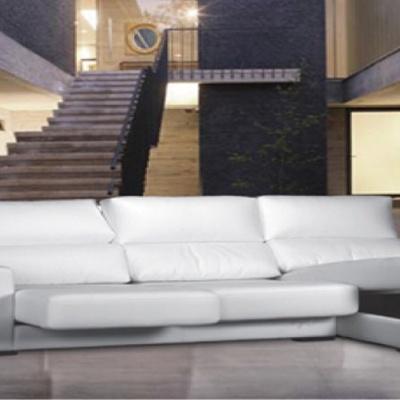 Re tapizar sof tipo divatto madrid madrid habitissimo for Divatto on line