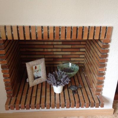Precio instalar casette sin preinstalaci n habitissimo - Casete para chimeneas ...