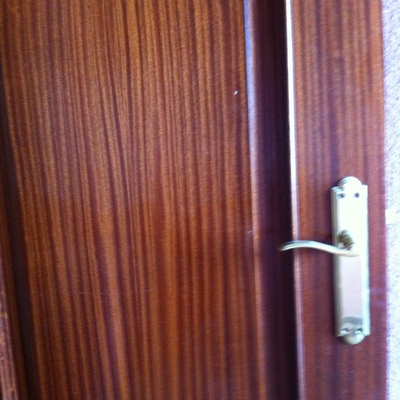 Lacar 7 puertas madrid madrid habitissimo - Lacar puertas sapelly ...