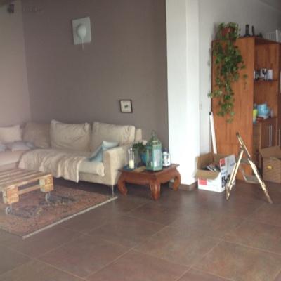 Redactar proyecto y construir casa de 120 m2 corralejo las palmas habitissimo - Precio proyecto casa 120 m2 ...