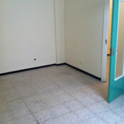 Hacer pared de pladur de 4ml las palmas de gran canaria - Hacer pared pladur ...