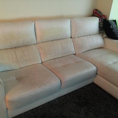 Tapizar sofa divatto oviedo asturias habitissimo - Presupuesto tapizar sofa ...