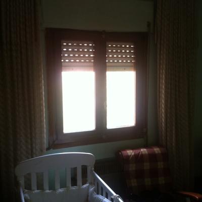 Cambiar 6 ventanas y 1 puerta terraza el escorial - Cambiar ventanas precio ...