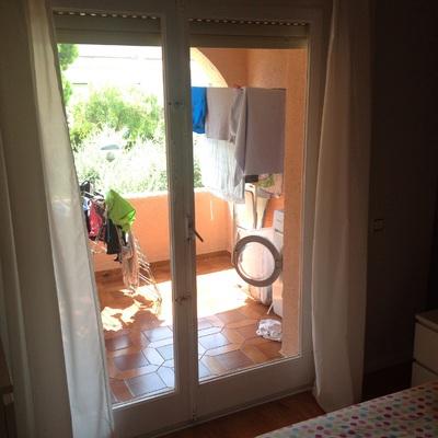 Cambio de ventanas cambrils tarragona habitissimo - Presupuesto cambio ventanas ...