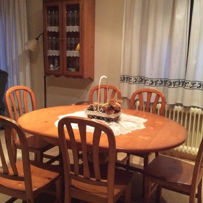 Pintar muebles madera en estilo vintage peralada girona - Pintar muebles estilo vintage ...