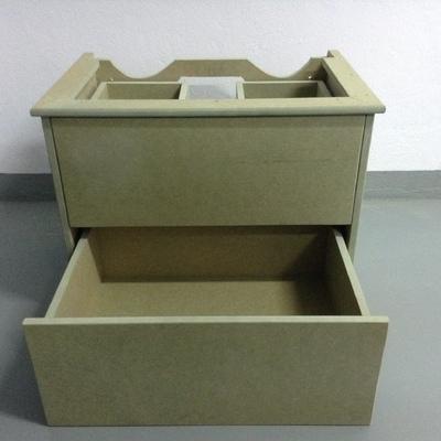 Lacado muebles ba o casti eiri o santiago de compostela a coru a habitissimo - Muebles en santiago de compostela ...
