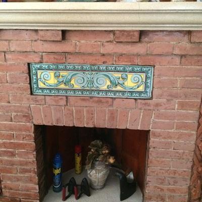 Insertar casete le a en chimenea valencia valencia - Casete para chimeneas ...
