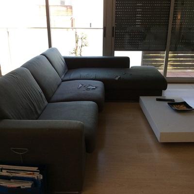 tapiceria de sofa sitges sitges barcelona habitissimo
