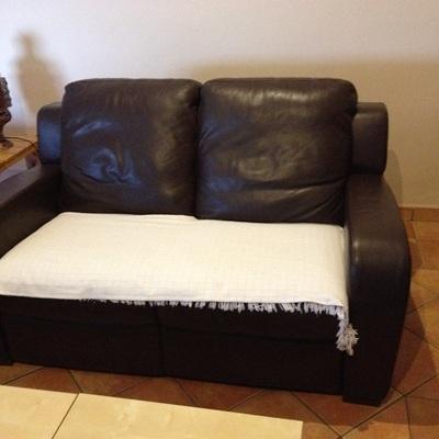 Reparar 2 sofas natuzzi cuero los santos de la humosa - Sofas natuzzi precios ...