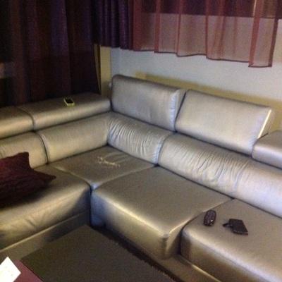 Precio tapizar sof habitissimo - Cuanto cuesta tapizar un sillon ...