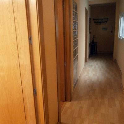 Decorar y pintar piso de 80 m2 granada granada for Decorar piso 56 m2