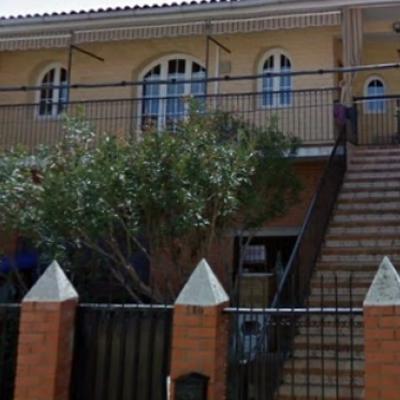 imagen fachada 1_385947