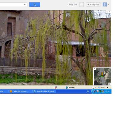 Imagen Google Maps_Parte Trasera_341261