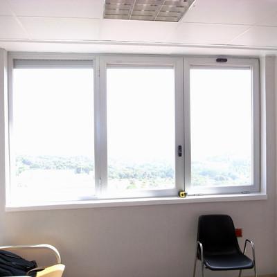 Cambiar ventanas doble cristal barcelona barcelona habitissimo - Presupuesto cambiar ventanas ...