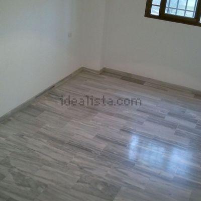 Reforma completa de piso de 100 m2 sevilla sevilla for Reforma piso sevilla