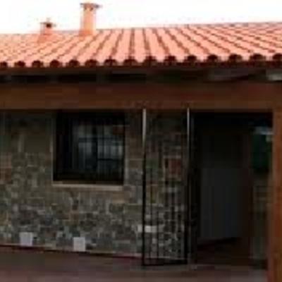 Construci n casa prefabricada don benito badajoz - Presupuesto casa prefabricada ...