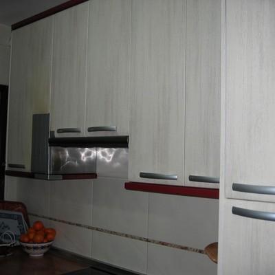 Cambiar puerta mueble cocina colmenar viejo madrid for Muebles colmenar viejo