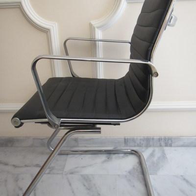 Tapizar 2 sillones y 2 sillas de despacho m laga m laga - Presupuesto tapizar sillas ...